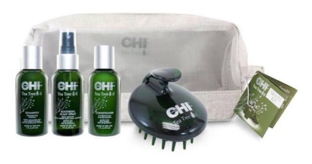 vlasove-pripravky-chi