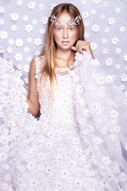 Mia White - Natasha Azariy (6)