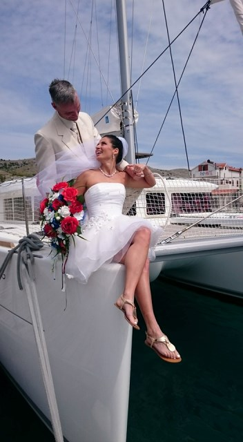 monika svantner svadba na vlnach 2
