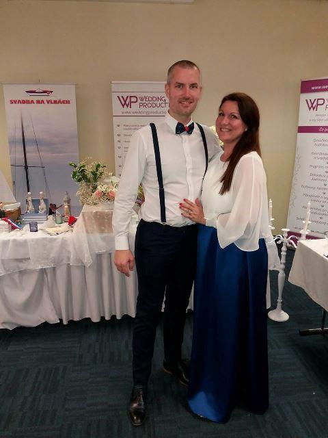 weddingproduction monika švantner