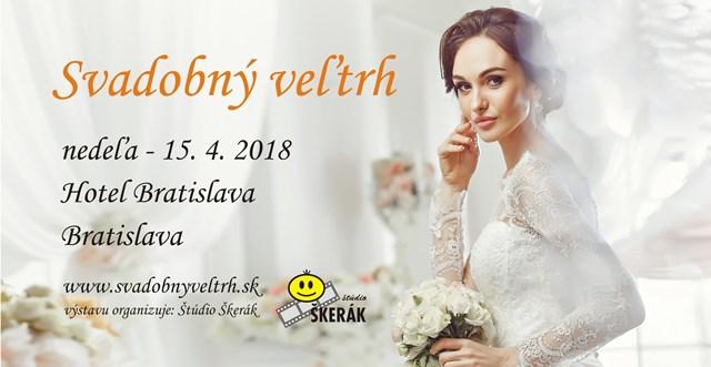 Veľtrh hotel Bratislava