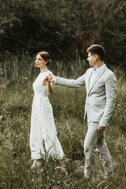 Yoora Studio svadobne fotenie