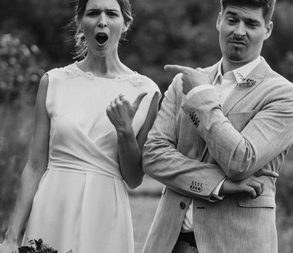 stylove svadobne saty na mieru