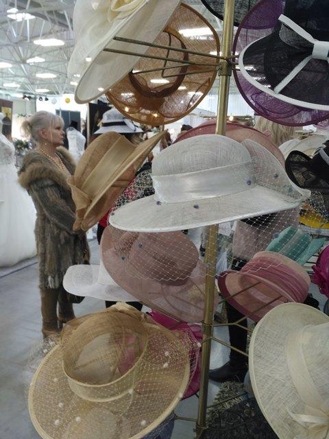 Klobuk pre svadobnu mamu klobucnictvo Nitra
