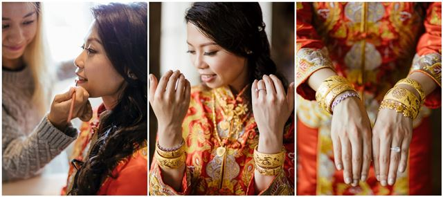 Peter Rigo svadobna fotografia medzinarodna svadba