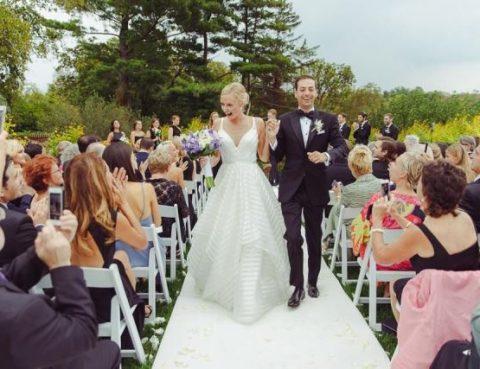 svadba foto Peter Rigo fotograf