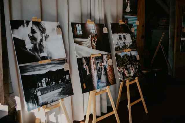 Meridiana Bojnice vystava svadba 2020 - svadobni fotografi