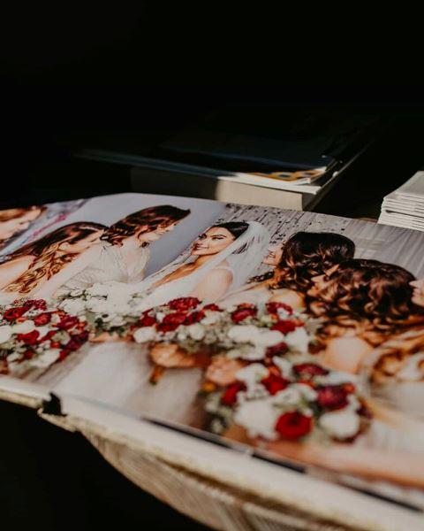 Svadobna vystava Meridiana Bojnice_foto ASSF