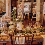 Svadobna vystava Meridiana Bojnice_svadba v Bojniciach