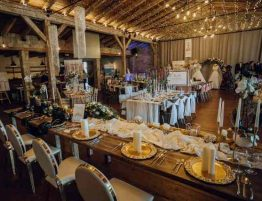 Svadobna vystava Meridiana Bojnice_svadba v Meridiane Bojnice