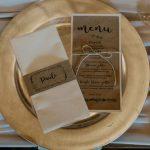 Svadobna vystava Meridiana Bojnice_svadobne menu karty