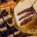 Svadobna vystava Meridiana Bojnice_svadobne torty