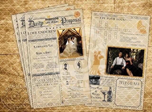 svadobne noviny - Jessichucreationscom