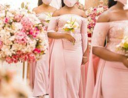 covid svadba