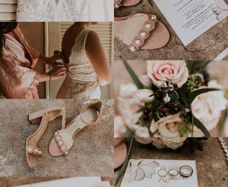 mikro svadba