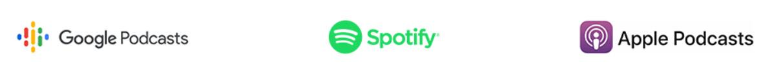 Kde počúvať