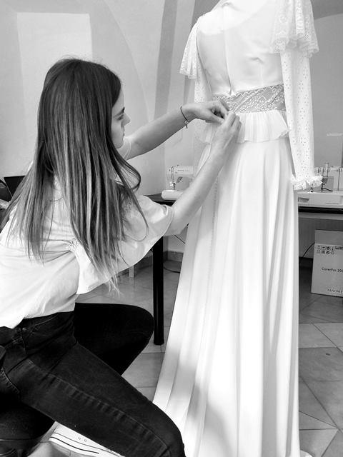 Veron fashion atelier 3