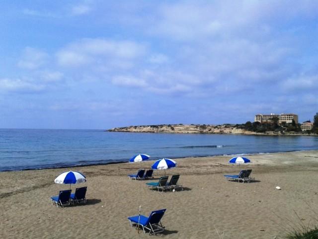 Cyprus_plaz