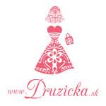 Druzicka_saty_na-stiahnutie