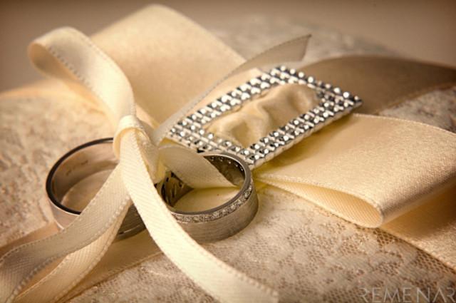 Kde začať plánovanie svadby