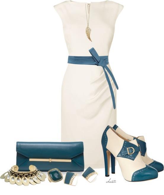 2f2966a87446 šaty na letnú svadbu - Družička