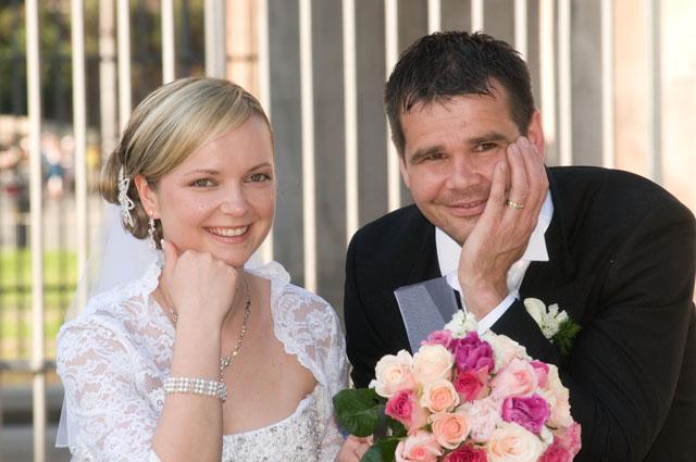 Skutocna_svadba_Rim_Denisa_Peter_3