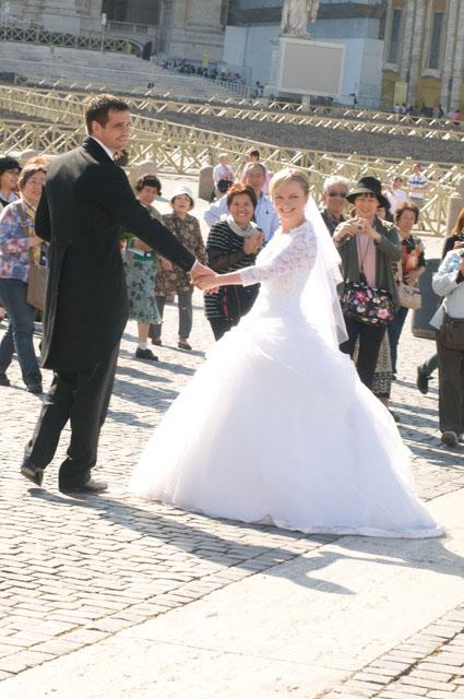 Skutocna_svadba_v_Rime_DP2