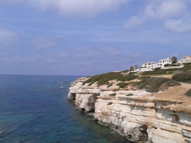 Svadba_na_Cypre_Morske_jaskyne