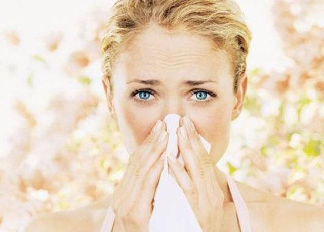alergia_na_svadbe