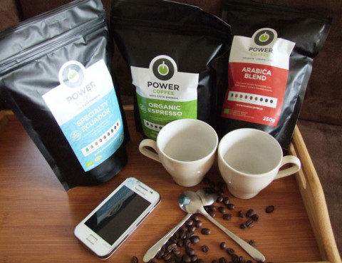 balena_zrnkova_power_coffee