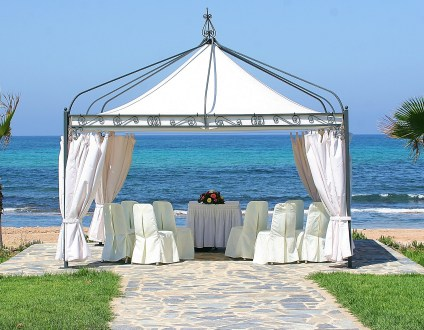 beach-weddings-cyprus