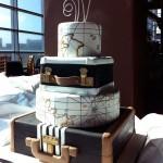 cestovatelska_svadobna_torta