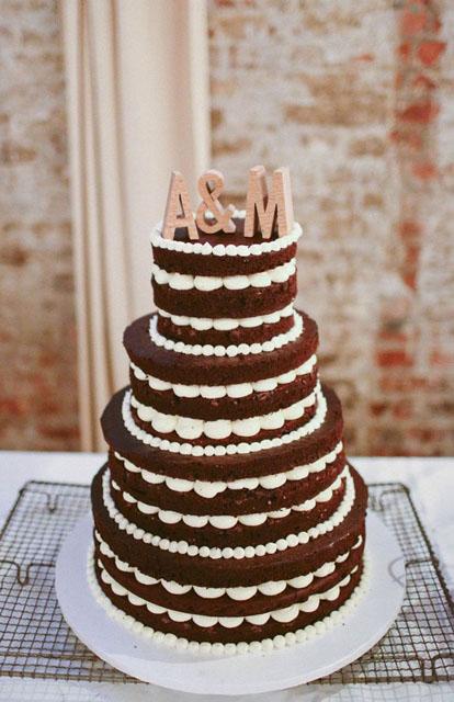 cokoladova_torta_naha_mineforeverapp.com