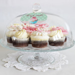 cup_cakes_svadobne