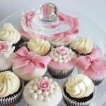 cup_cakes_svadobne_rozne