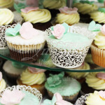 cup_cakes_z_torty