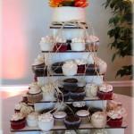 cupcake_tower_jesenna_svadba