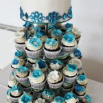 cupcake_tower_na_zimnu_svadbu