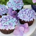 cupcaky_na_svadbu_hortenziove_glorioustreats.com