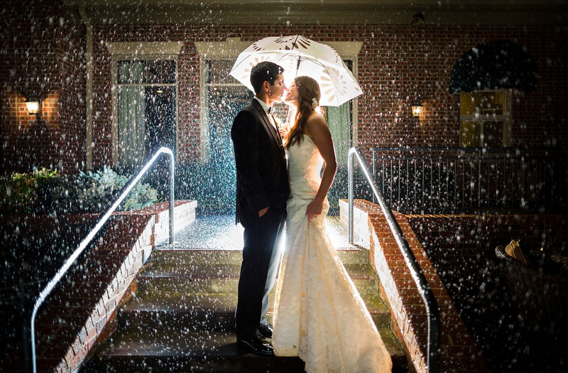 dazdnik_na_zimnu_svadbu