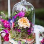 detaily_jarnej_svadby_kvety_weddingchicks.com