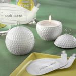 golfove_svadobne_sviecky