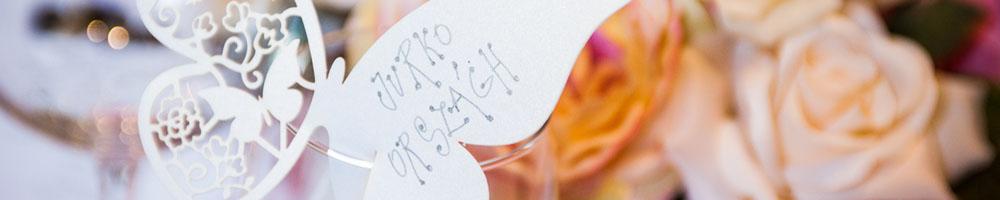 hand_made_svadba