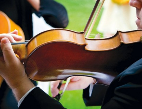 hudba_na_svadbe