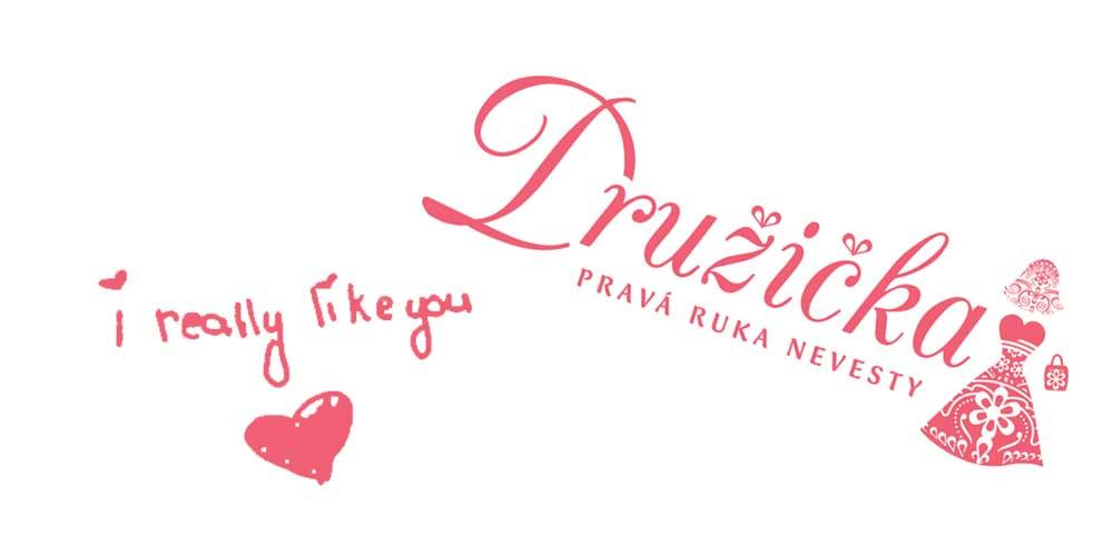 ilikeyou