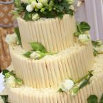 jarna_svadobna_torta_biela_cokolada_weddingcake904.blogspot.com