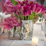 jarna_vyzdoba_na_svadbu_fuchsia_weddingchicks.com