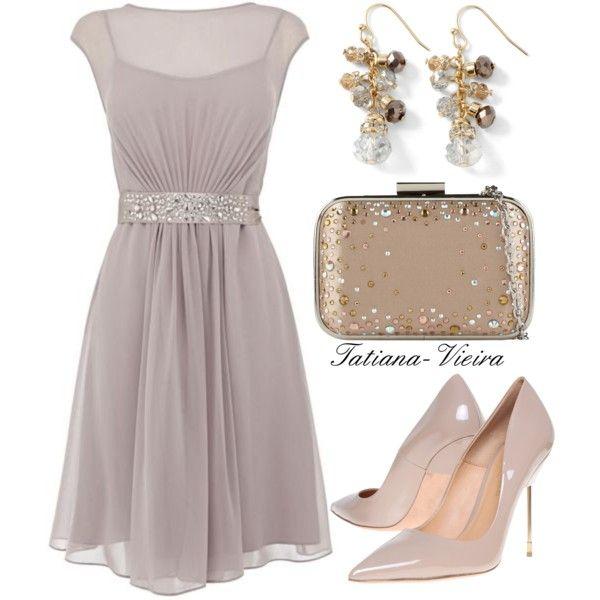 fa15492da6c3 šaty pre mamu ženícha - Družička