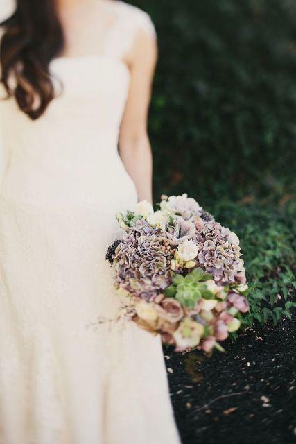 8d8935823abf jesenna kytica pre nezne duse · svadobna kytica v jesennych farbach ·  svadobna kytica na jesennu svadbu · farebna jesenna svadobna kytica