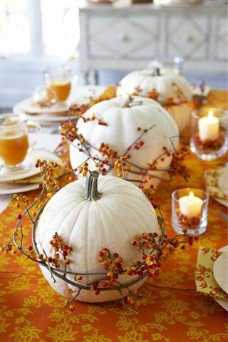 58e565b14d52 Jesenné svadobné dekorácie - Družička